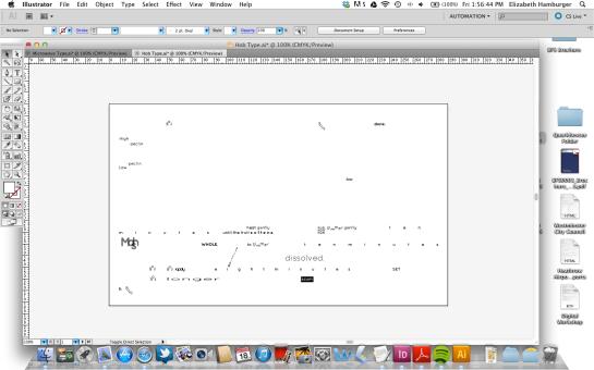 Screen Shot 2013-01-18 at 13.56.44