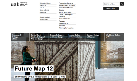 Screen Shot 2013-01-28 at 12.49.30