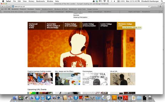 Screen Shot 2013-01-28 at 12.51.42