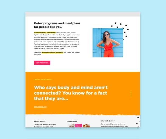 EMS-Homepage-Bottom-1200px_1000